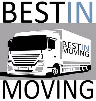 BEST IN Interstate Removals & Backloads Gold Coast Australia Wide Gold Coast Region Preview