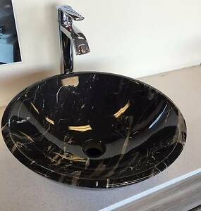 QUALITY HIGH GRADE GRANITE STONE BASIN EX-DISPLAY ON SALE $299!!! Dandenong Greater Dandenong Preview