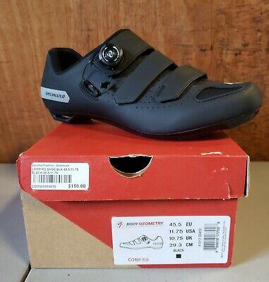 Mens Leather Sandals Comfortable Soles Breathable Button Closure M Black,Lable 42//8 D US Men