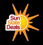 Sun State Deals