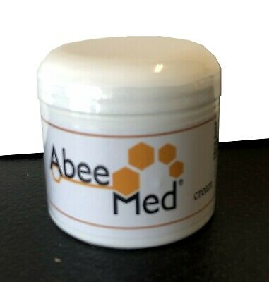 Abee Med Cream New Dolores Pain Muscle