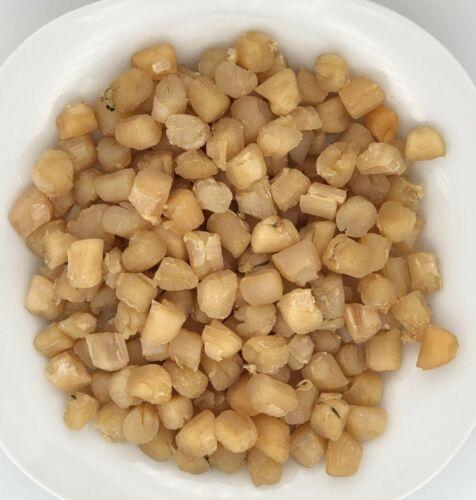 Greenlike High Quality Dried Scallop 元贝 瑶柱