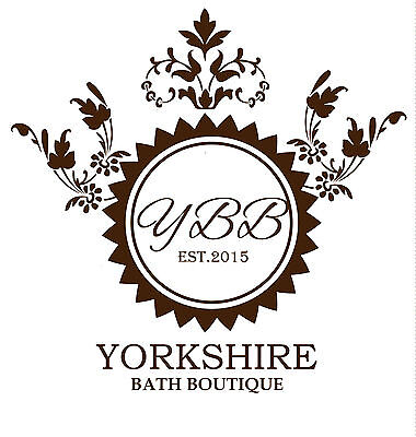 yorkshire Bath Boutique