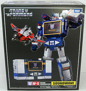 Transformers G1 Masterpiece MP - 29.5KB