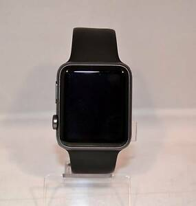Apple Smart Watch 1st Generation 7000 Series Findon Charles Sturt Area Preview