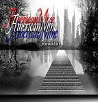 americanmine_