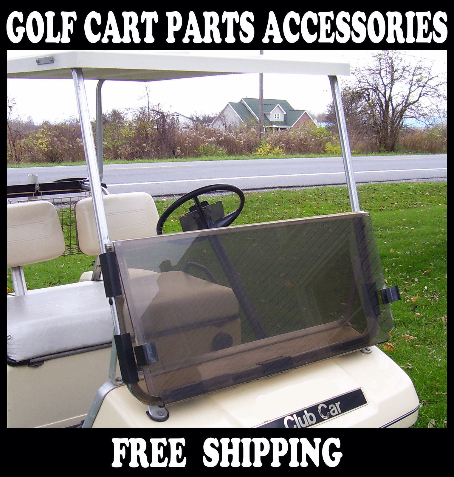 Golf Cart Time Machine on lawn mower time machine, truck time machine, bmw time machine,