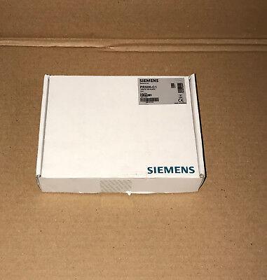 Siemens Proximity Card Reader PR500-C1 1 Proximity Card