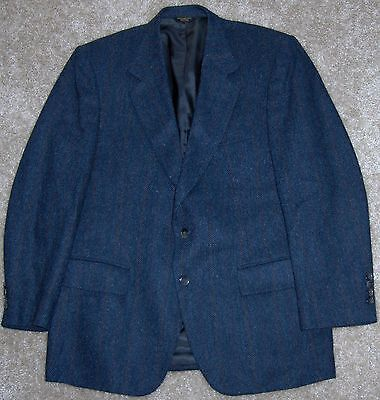 Warren Sewell Size 42 Regular Blazer