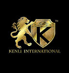 Kenli International