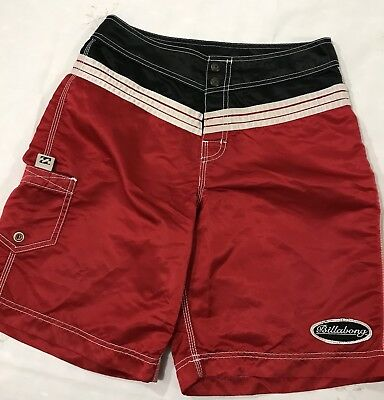 Billabong Boardshorts Nylon (VTG Billabong