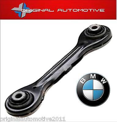 E87 1.6 03 to 11 New Trailing Arm Bush fits BMW 116 E81 Wishbone Control