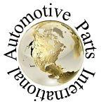 API Automotive Parts International
