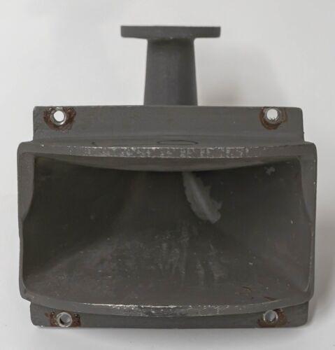 JBL Professional Series 2340 - Aluminum Horn Flare - #10315