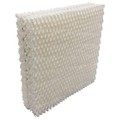 Humidifier Filter Replacement Wick for Duracraft AC 818 AC818