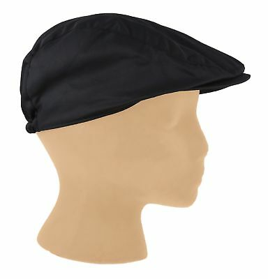 NICE CAPS Kids Boys Childrens Newsboy Little Driver Sun Cap Youth Hat (Kids Newsboy Hat)