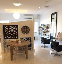 Salon for sale Fulham Gardens Charles Sturt Area Preview