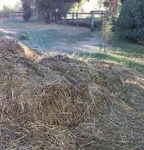 Garden Mulch Toolamba Shepparton City Preview