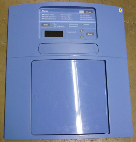 Thermo Scientific Forma 900 Series Model 995 Control Panel