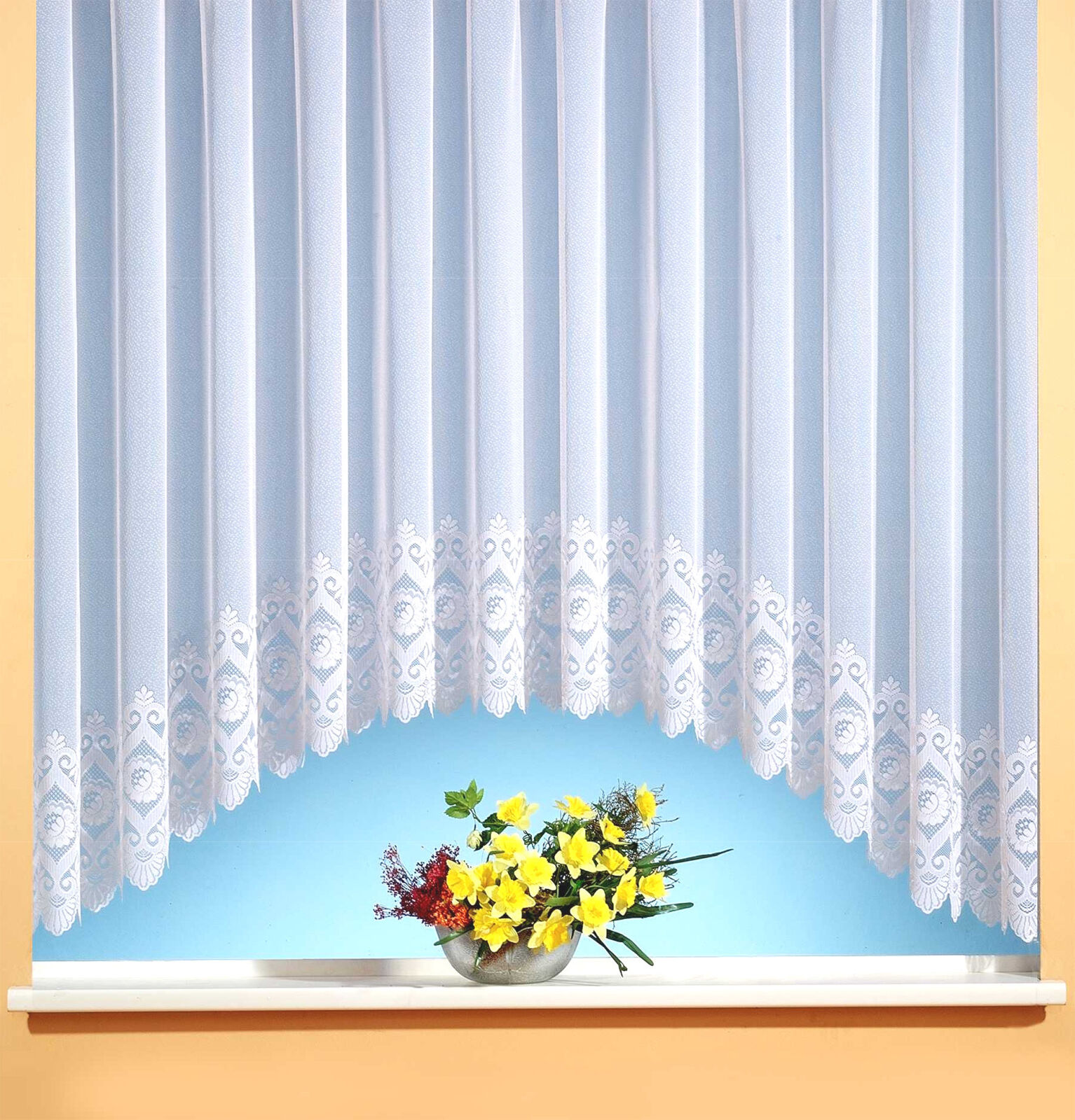 blumenfenster mehr als 50 angebote fotos preise. Black Bedroom Furniture Sets. Home Design Ideas