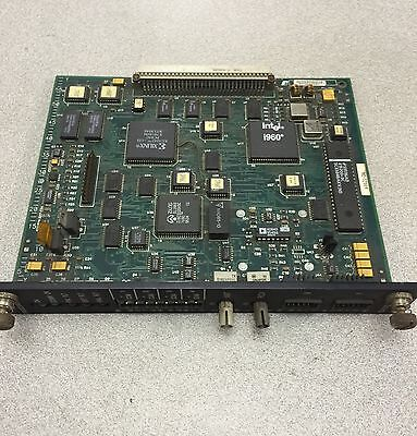 Used 0600212 Reliance Electric Pmi Processor Module 0-60021-2