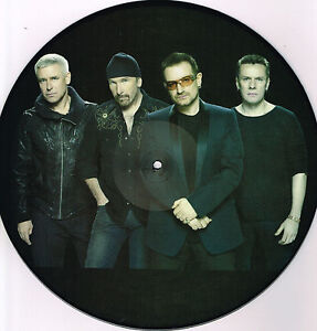 U2-NEW-YEARS-DAY-EURO-12-PICTURE-DISC