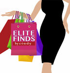 Elite.Finds.By.Cindy