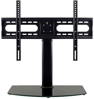 Universal Swivel Stand/base For Affinity Le3951 Hitachi L...