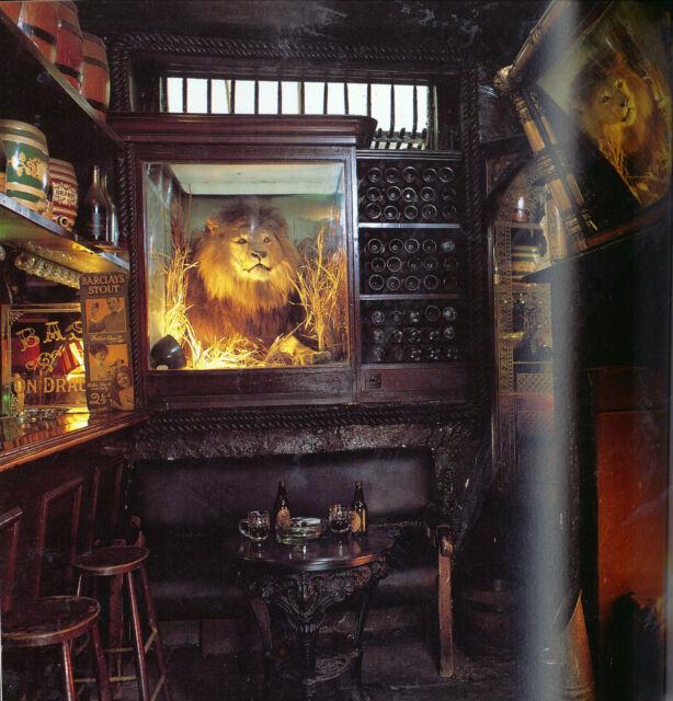 Inside London: Classic Interiors by J Friedman, Photo P Aprahamian - See Photos