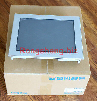 1pc Brand New In Box Pro-face Pfxgp4501tad Proface Plc Hmi Touch Screen Panel