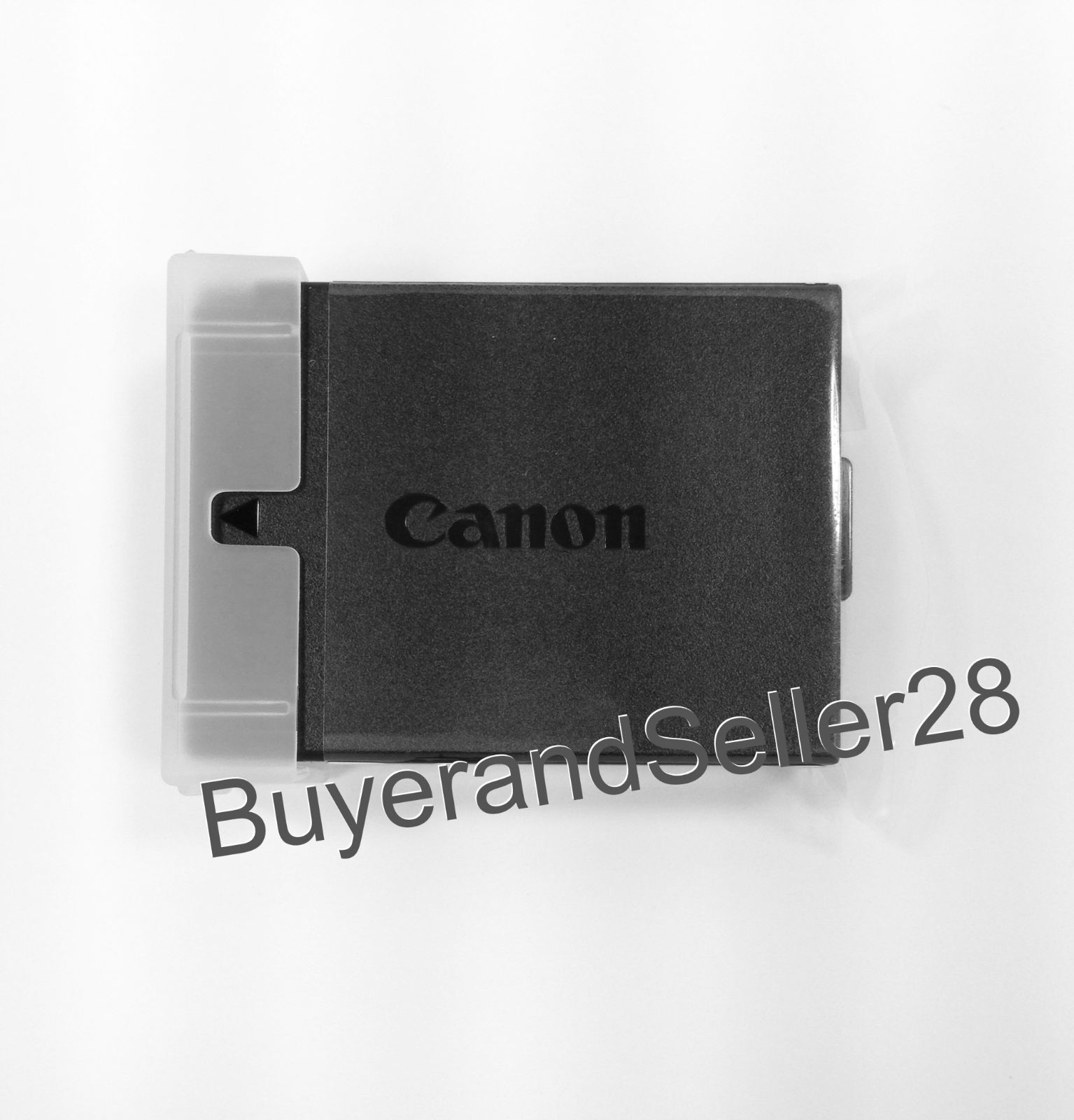 New Genuine Canon Rebel Camera Battery Pack LP-E10 Fits T3/T