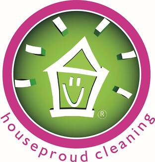 Cleaning Franchise for sale--Start your business HERE