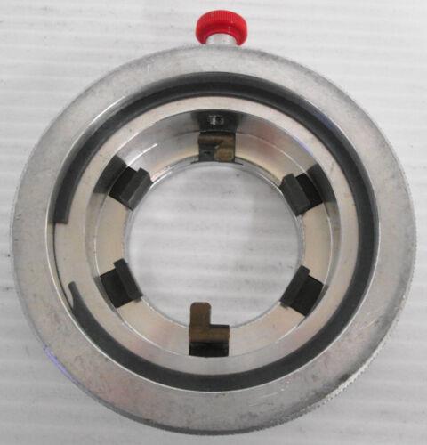 Ripley Utility Tools IC-2 URD Insulation Chamfer Tool