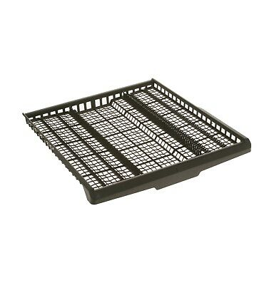 New Oem Ge Dishwasher Third Rack Tray Wd28x22348
