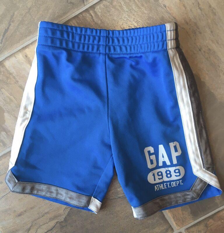Baby Gap Boy