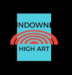 SUNDOWNER HIGH ART