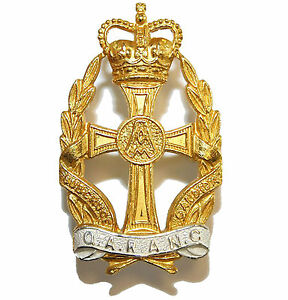 New-Official-QARANC-Cap-Badge-Queen-Alexandra-s-Royal-Army-Nursing-Corps-Beret