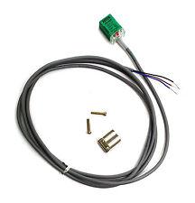10pc Fotek Proximity Sensor PS-05P D= 5mm PNP out DC10-30V