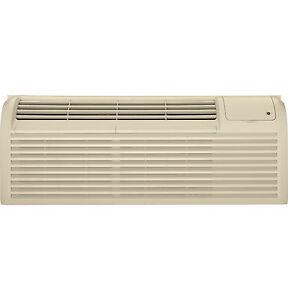 Ge Air Conditioner Ebay