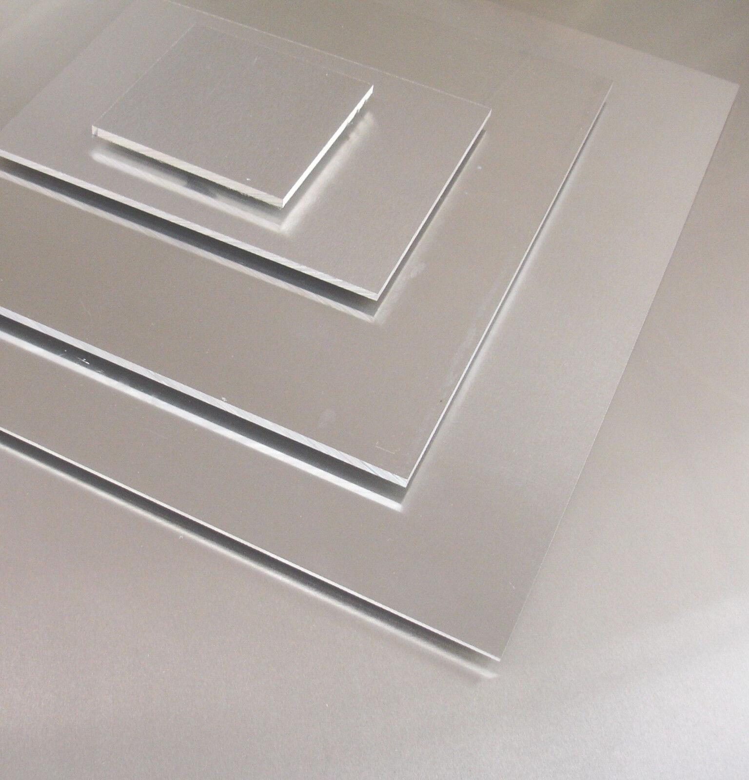 aluminium blech platte almg3 zuschnitt streifen alublech. Black Bedroom Furniture Sets. Home Design Ideas