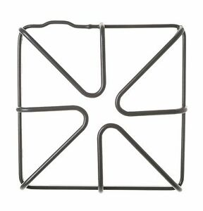 Gas Stove Grate Parts Amp Accessories Ebay