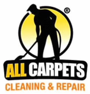 Plumton bond cleaning, Carpet & Upholstrey  cleaning services Plumpton Blacktown Area Preview
