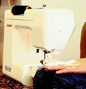 Meral's Sewing and Alterations Meadow Heights Hume Area Preview