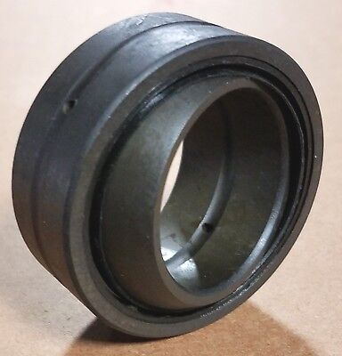 Spherical Bearing Ge70fo-2rs 70 Mm Id X 120 Mm Od