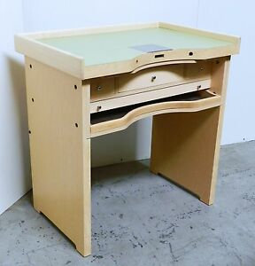JEWELERS-BENCH-WORKBENCH-BENCH-FOR-JEWELRY-MAKING-BENCH-WORK-BENCH-REPAIR-DESIGN