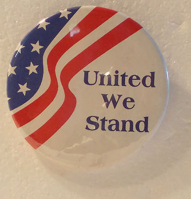 united we stand copy United we stand land of the free, home of the brave reflective decal available in: 2 inch decal 4 inch decal 6 inch decal 12 inch decal.