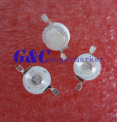 50Pcs Super mini Double Sided Pluggable USB LED Light Power Supply Lamp WhiteM37
