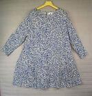 Old Navy Dresses for Women