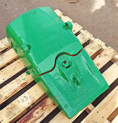 Esco Mining Teeth Tips Adapters Pins New S145 S145h122k S145pna 122k X 36 Sets