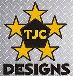 TJC Deisgns